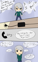 Power Cord by TerminusLucis