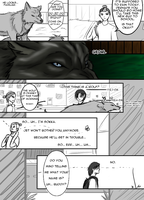 ATLA: Right Path Pg.005 by Eli-Ri