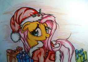 Santashy by Tomek2289