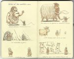 woes of early neolithic man by MattiasA