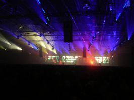 Trance Energy 2008 Photo -34- by dj-voyager