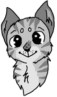 mmeow by Unwittingly-Amused