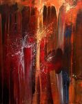 The Remixed Abstraction by Boias