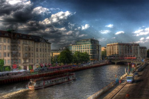 Berlin_2 by craeqq