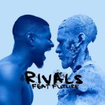 Usher Ft. Future - Rivals by MusicUrban