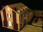 christmas vacation scratchmade model by johnstewartart