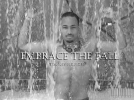 Embrace The Fall by ADRENOX