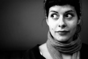 comme amelie II by Anaris88