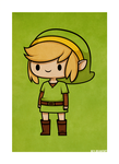 Link by beyx
