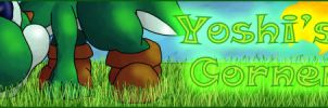 YC Banner by SunScales