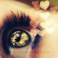 Eye Love. .. by addy-ack