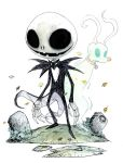 BABY JACK by RM73