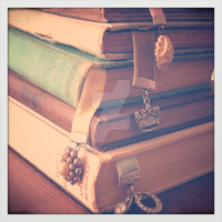 Books by Labrinth63