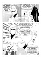 C2 Page 17 by Mobis-New-Nest
