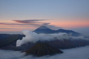 Bromo 04 by Phil-Atme