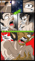 Wolf TF Page 1 by tfsubmissions