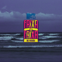Faixa a Faixa MTV Beach Cover by Falcoliveira