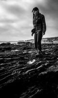 Tide Pools. by lovemetallullaby