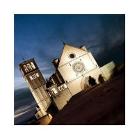 Assisi by LoRiBoX