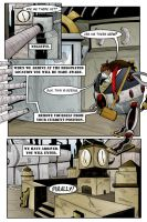 EE Chapter 01 Page 19 by eecomics