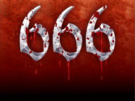 666Type 2a by Mr-Taboo