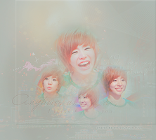 120317 Sunny Ban by Yinheart