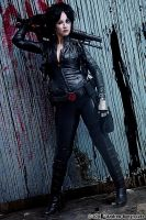 Domino -sex and violence by Atra-in-wonderland