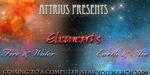 Elements Teaser by Attrius