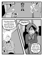 FWOCT RD3 PG9 by Z-ComiX
