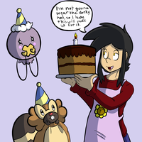 balloons have birthdays too by FizTheAncient