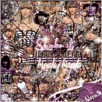 +ShakeItOff {blend} by WetKisses