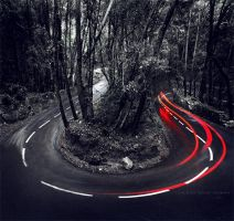- U - by PhilipMatthews