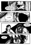 A Man Named Vengeance Page 06 Issue 6 by yosarian13