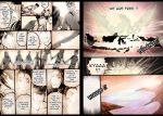 FOR YOU INDONESIA page 17-18 by Bob-Raigen