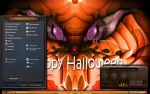 Seds Halloween by teddybearcholla