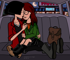 backseat 05x13 by snowwhite-is-high