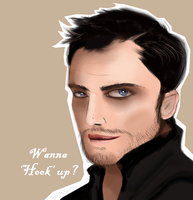 Hook by TheDovahBrine