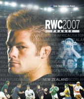 RWC 2007 by space-for-thought