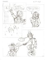 Mordoria: One Does Not Simply... by acklaygohome