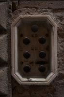 Buttons 1 by enframed