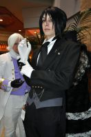 Anime Boston '11 :132 by EMOeXpression