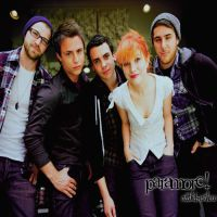 paramore 1 by allthebesthere