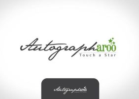 autographaroo by andaiy