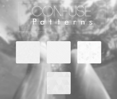 Confuse Patts by DreamingTutorials