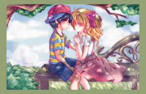 M2: Close Your Eyes by Candy-DanteL