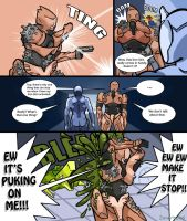 Almost Unstoppable pg2 by zonerbond
