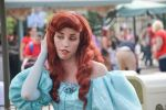 Candid Ariel by Anime-Ray