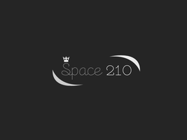 Space 210 by Felipi