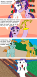 MLP-ATG-Alumni Week5 Philith by Philith
