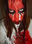 Bloodbath Part II by satanen